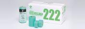 ニチバン 222