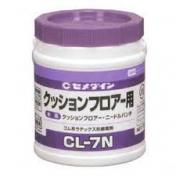 CL-7N