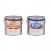 EP-1000