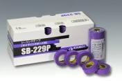 SB229P