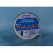 ミナト技研 ソフトメッシュテープ